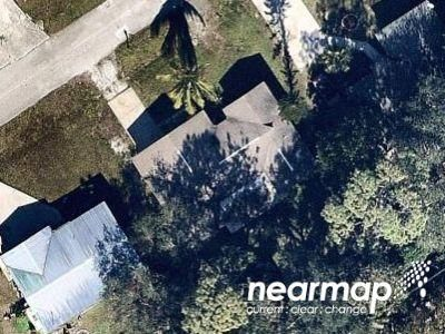 3 Bed 2.0 Bath Foreclosure Property in North Fort Myers, FL 33917 - Chalmer Dr