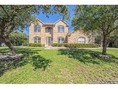 4 Bed 3 Bath Foreclosure Property in San Antonio, TX 78251 - Del Mar Trl
