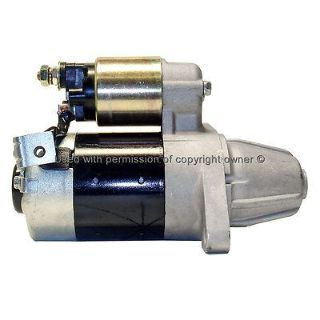 Find QUALITY-BUILT 12236 Starter Motor- Reman motorcycle in Southlake, Texas, US, for US $164.97