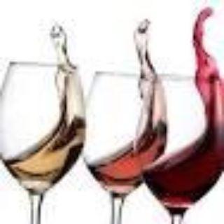 Premium Fine Wine at Member Pricing