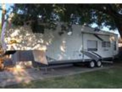 2004 Forest River Sierra 5th Wheel in Carmichael, CA