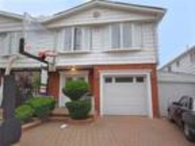 Bergen Beach Real Estate For Sale - Six BR, Four BA Multi-family