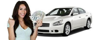 cash for Cars with or without titles