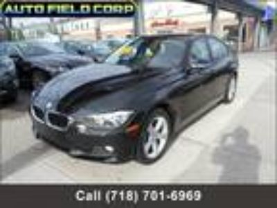 $15998.00 2013 BMW 328i with 41179 miles!