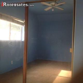 $700 1 single-family home in Ventura