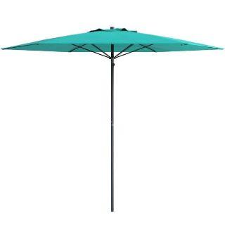 Umbrella- Turquoise