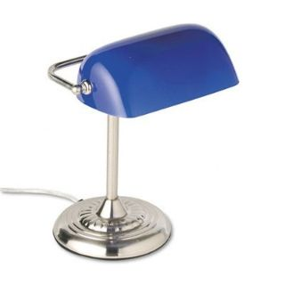 LUXO LEDO OFFICE DESK LAMP NEW