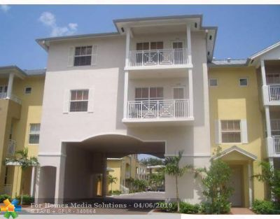 352 SW 13th Ter 352 Fort Lauderdale, **price reduced!**