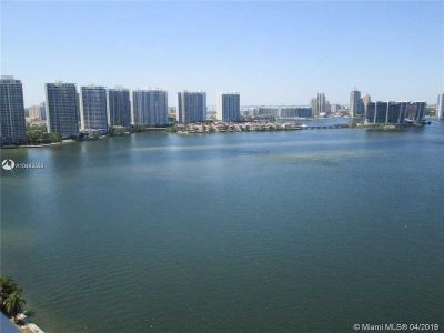 251 174th St 1620 Sunny Isles Beach Two BR, Best apartment