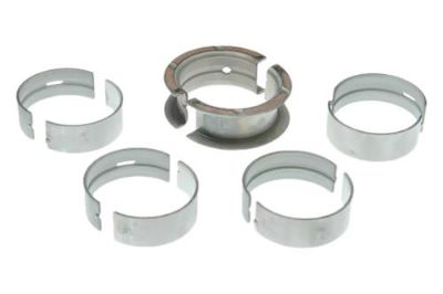 Buy Omix-Ada 17465.19 - 1993 Jeep Cherokee Main Engine Bearing Set motorcycle in Suwanee, Georgia, US, for US $110.04