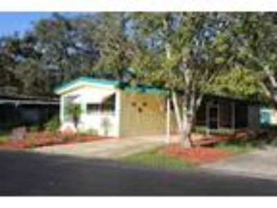 Mobile - Homes for Sale Classifieds in Orange City, South Florida