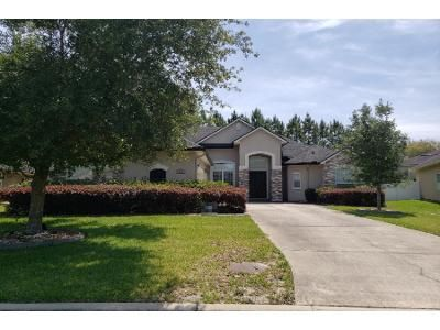 4 Bed 4 Bath Preforeclosure Property in Orange Park, FL 32065 - Songbird Dr