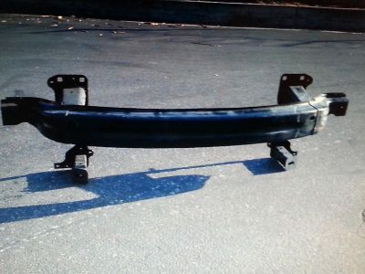 Sell 2011-2012 MINI COOPER BMW Countryman Bumper Carrier Front Genuine OEM motorcycle in Long Beach, California, US, for US $180.00