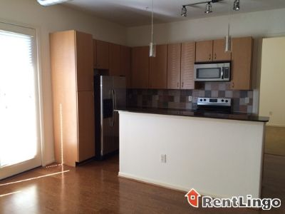 $1,039, 1br, Beautiful 1 bd/1.0 ba Apartment in East Greenbush available 12/12/2017