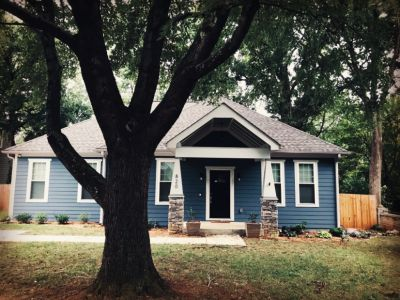 $2950 3 single-family home in Charlotte