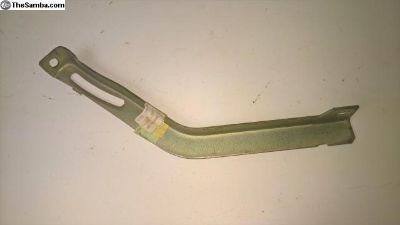 Alternator Bracket, NOS, 72-74 & 79