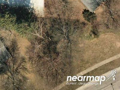 4 Bed 2 Bath Foreclosure Property in Grand Rapids, MI 49548 - Roseworth Ct SE