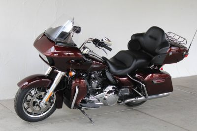 2018 Harley-Davidson Road Glide Ultra Touring Motorcycles Apache Junction, AZ