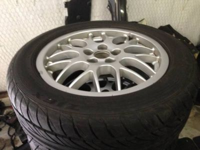 Dodge neon srt4 srt 4 acr seats suspention rims turbo engine motor