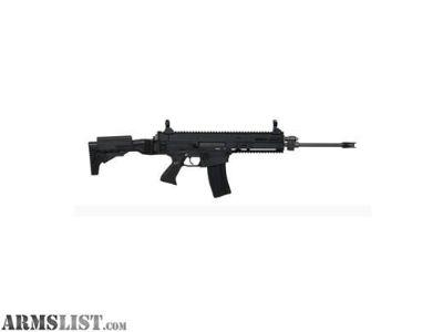 For Sale: CZ 805 Bren S1 Carbine