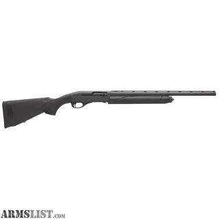 For Sale: Remington 11-87 20ga Youth Sportsman