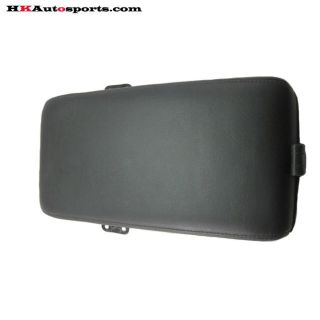 Find REAR SEAT BACK WITH CENTER ARM REST PASS 95-97 JAGUAR XJR XJ8 VDP motorcycle in Hesperia, California, US, for US $54.95