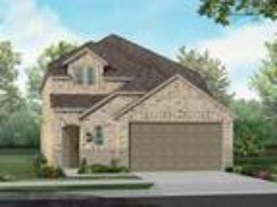 New Construction at 3955 Chesapeake Lane, by Highland Homes