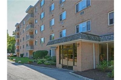 1 bedroom - Each and every one of our apartments for rent in Norristown. Pet OK!