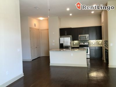$790, 1br, Available 02/18/2018 Spacious 1 bd/1.0 ba Apartment