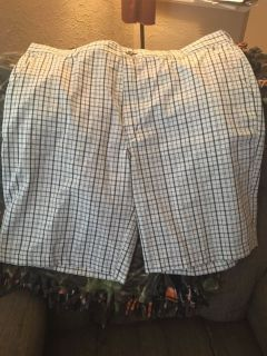 Men s size 40 Dickies Shorts-new!