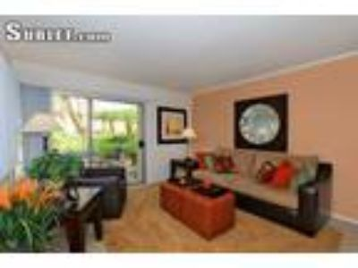 Two BR Two BA In Orange CA 92704