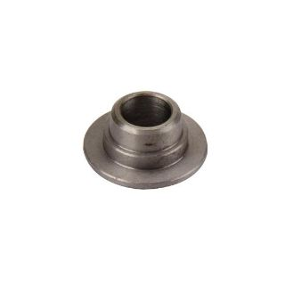 Find New 1932-1953 Flathead Ford/Mercury V8 Single Valve Spring Retainers, Set of 16 motorcycle in Lincoln, Nebraska, US, for US $29.99