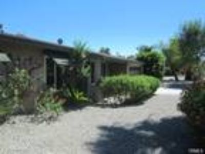 Three BR One BA In Palm Springs CA 92262