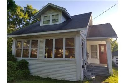 3 bed 1 bath in Eastwood,NY 13206