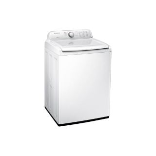 Looking to buy a Washing Machine