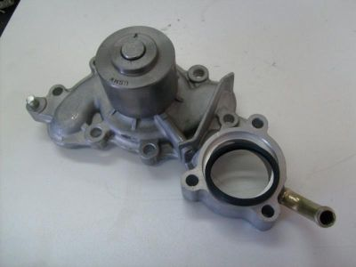 Purchase TOYOTA PICKUP/4RUNNER WATER PUMP 1990-1992 #9145 motorcycle in West Haven, Connecticut, US, for US $29.00