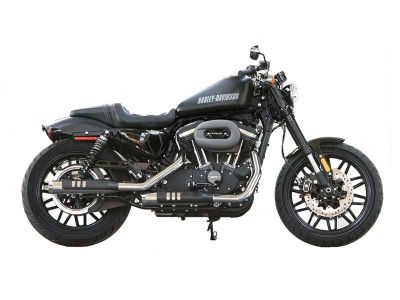 2016 Harley-Davidson Roadster Cruiser Motorcycles Long Island City, NY