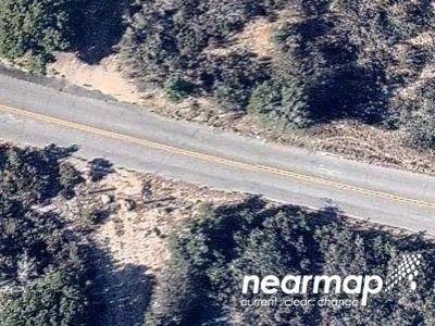 Preforeclosure Property in Sonoma, CA 95476 - Wood Valley Rd