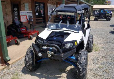 2014 Polaris RZR 570 Sport Side x Side ATVs Leesville, LA