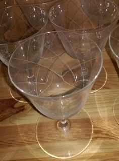 Crystal Glassware 58 PCS RECUDED PRICE