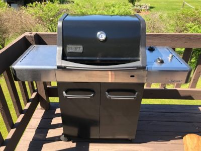 Downsizing Moving Sale ** May 25, 2019** Northborough