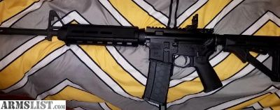 For Sale: Psa Ar15 5.56 223