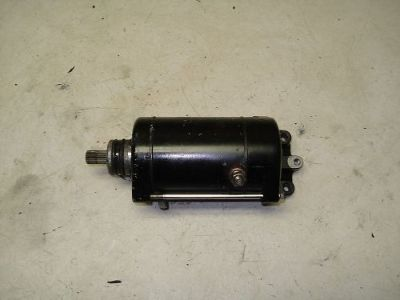 Buy Kawasaki 750 800 900 1100 Starter ZXI SX SXR ST STS SS XI SXI OEM motorcycle in Grand Ledge, Michigan, United States, for US $45.00