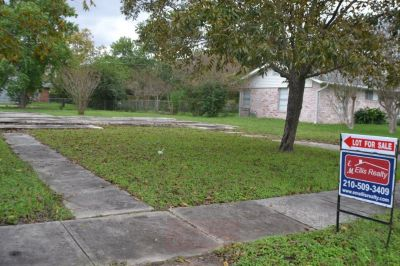 7234 Westshire Dr - Land For Sale in San Antonio, TX 78227 on 0.2 acres
