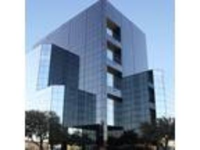 Irving, 2 Window Offices, 5 Interior Offices