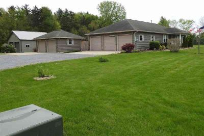 647 E 350 Road Warsaw, If you???re looking for a hidden GEM