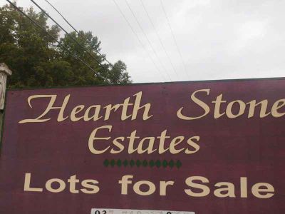 1234 Hearth Stone Estates Manchester, Are you looking for a