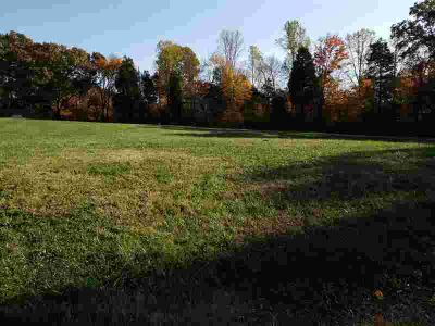 Lot 105 Red Cloud Ln Rutledge, 0.72 acre mostly cleared and