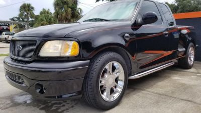 Cars For Sale Under 2000 On Craigslist >> Craigslist Cars For Sale Classifieds In Ruskin Florida