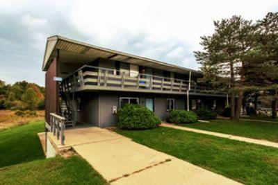 Housing For Rent In Kalamazoo MI